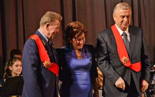 Великие люди Великой России